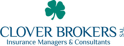 Clover Brokers