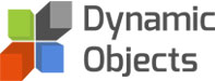 Dynamic Objects